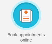 icon_book_appointment.jpg#asset:1260
