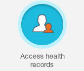icon_health_record.jpg#asset:1265