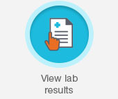 icon_lab_result.jpg#asset:1267